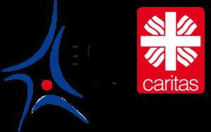 logo_stiftung_bildung_klar