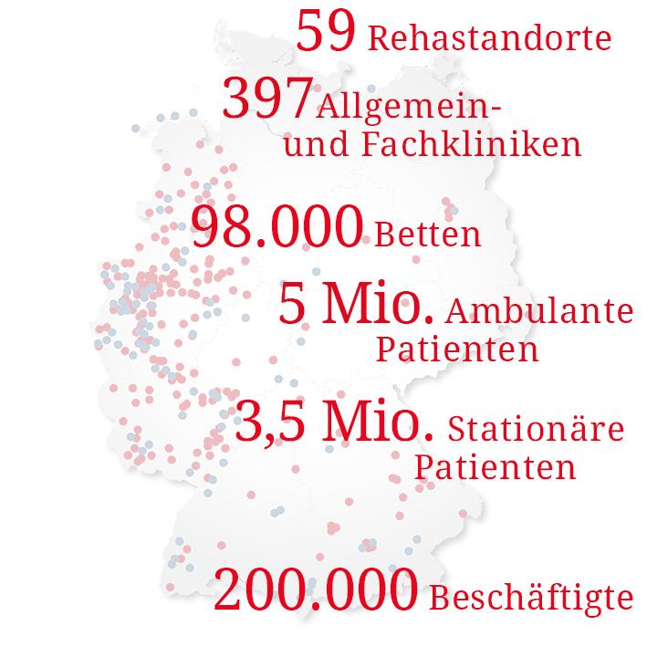 kkvd_deutschland_statistik_11_2016