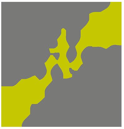 ckid_logo_web