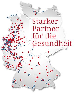 kkvd_deutschland_uebersicht_2016