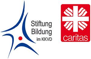 logo_stiftung_bildung