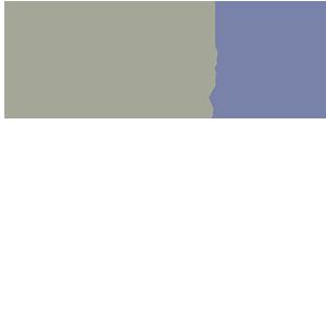 Kommissariat der katholischen Bischöfe