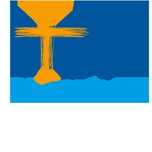 logo_dekv-diakonie_web