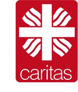 logo_caritas_web