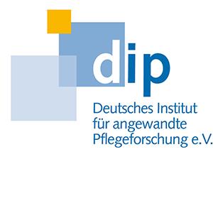 logo_dip_web