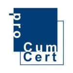 proCum-logo
